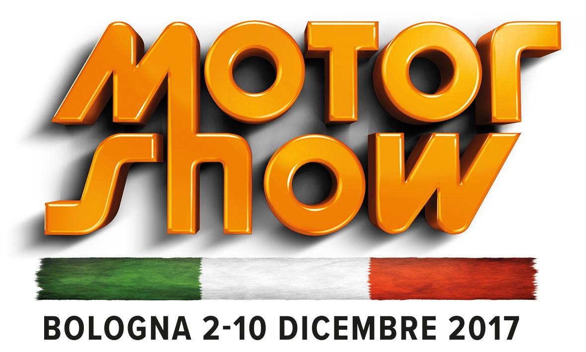 Motor Show Bologna - main
