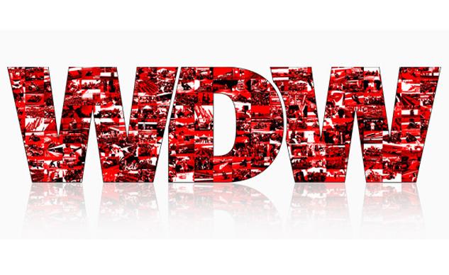 World Ducati Week Misano - main