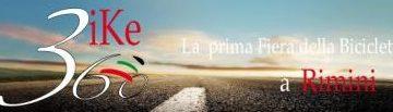 Bike 360 Rimini - main