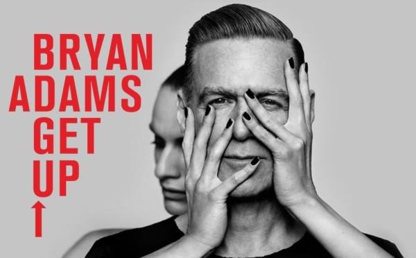 Concerto Bryan Adams Rimini - main