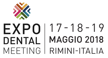 Expodental Meeting Rimini - main