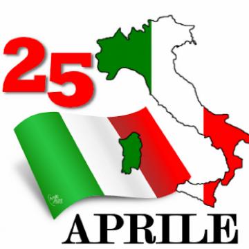 Festa della Liberazione a Rimini! - main