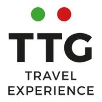 TTG, Travel Experience Rimini 2021 - main