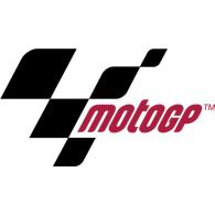 MotoGP 2018 Rimini - main