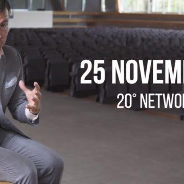 Networking Day Rimini - main