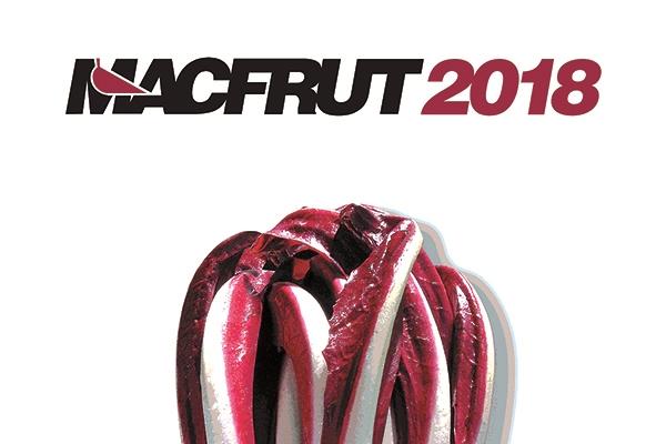 MACFRUT, Fruit & Veg Professional Show Rimini - main
