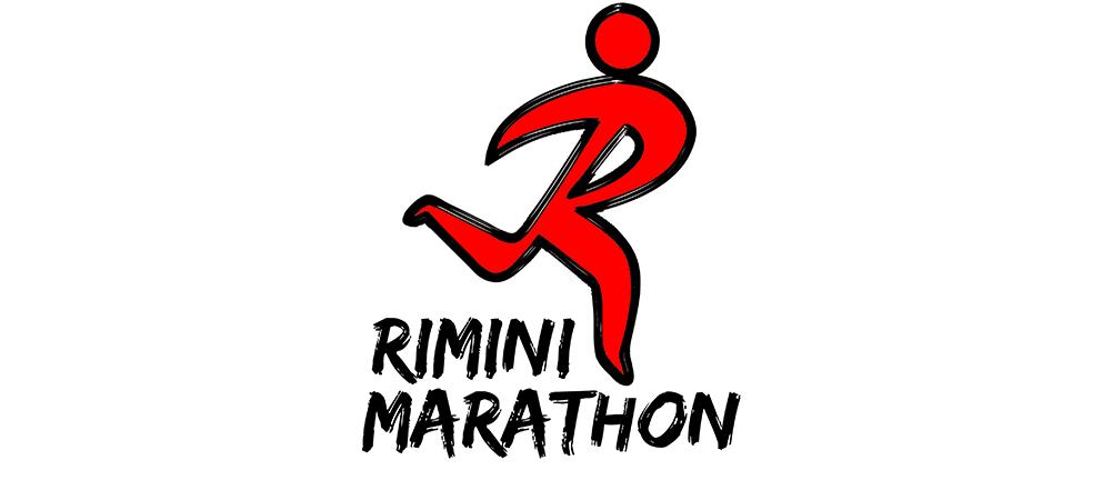 Rimini Marathon 2018 - main