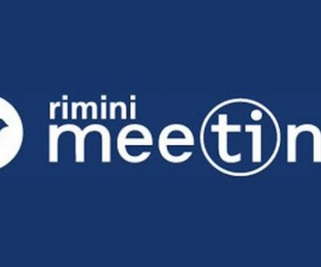Meeting Rimini 2021 - main