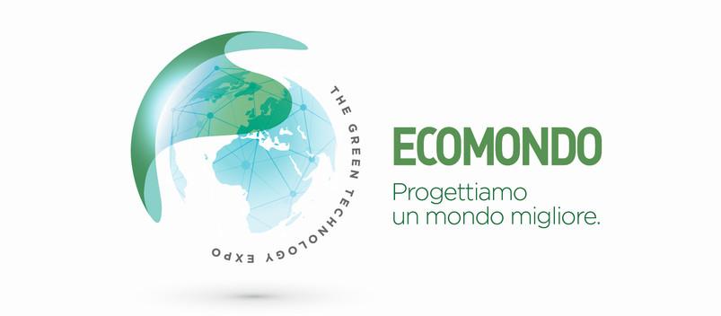 Fiera Ecomondo Rimini 3 – 6 novembre 2020 - main