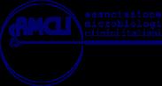 XLVII Congresso Nazionale AMCLI – Rimini Palacongressi 10- 13 novembre - main
