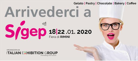 Offerta SIGEP Rimini 2020 - main