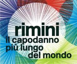 Capodanno Rimini 2019 - main