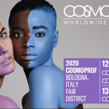 OFFERTA COSMOPROF 3-7 settembre 2020 - main