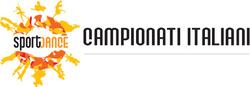 Sportdance Rimini 2021 - main